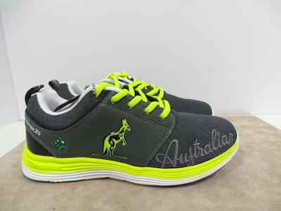 timeless design 21fbc ad6db categoria 3 - delpopoloshop - scarpe AUSTRALIAN,Scarpe ...