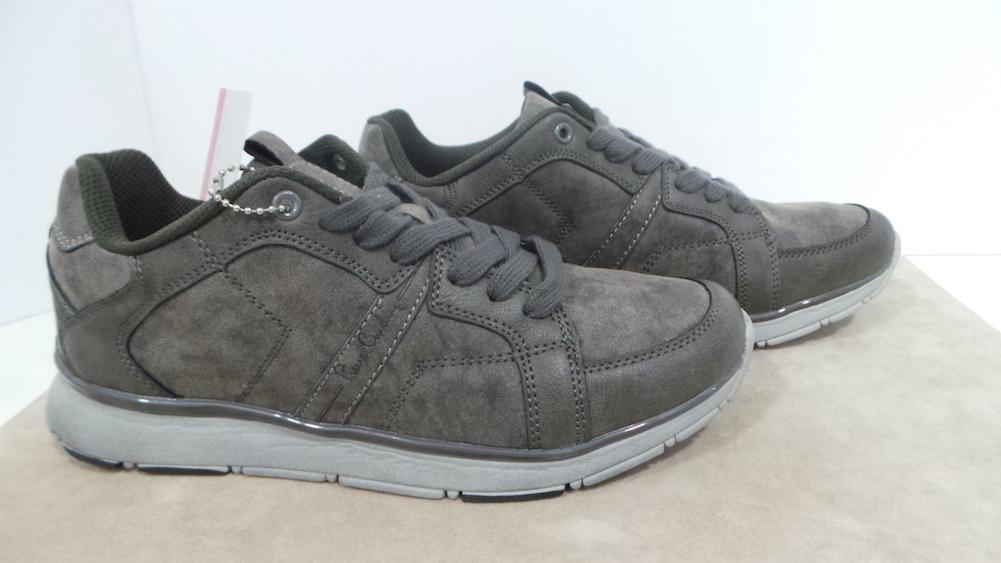 various colors 4622a c92ff scarpe uomo - delpopoloshop - sneakers uomo Pierre Cardin ...
