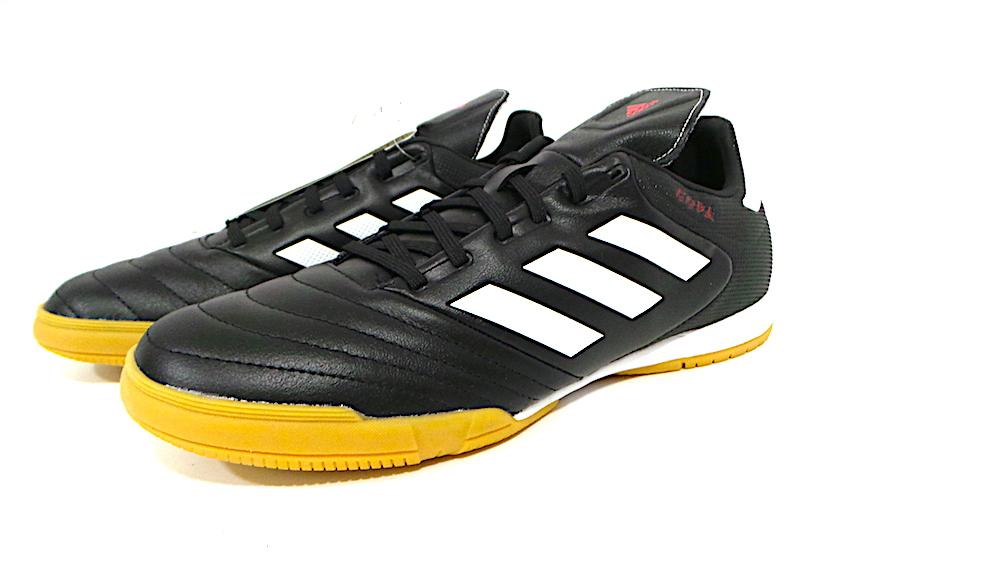 sports shoes 8d9ab 1427d Adidas Scarpe Futsal cod.BB0851 col.cblack