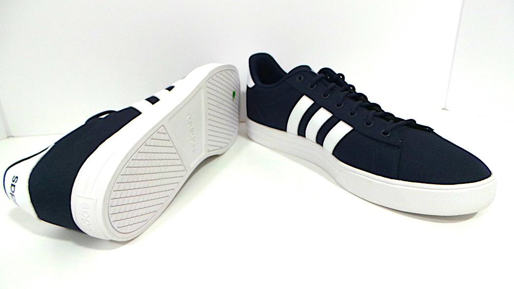 pretty nice c8245 14dcf scarpe adidas daily 2.0