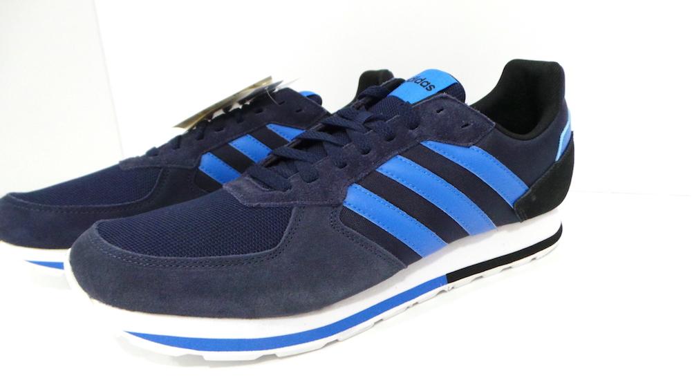 Alta qualit Adidas 8K cod.DB1727 col.conavy vendita