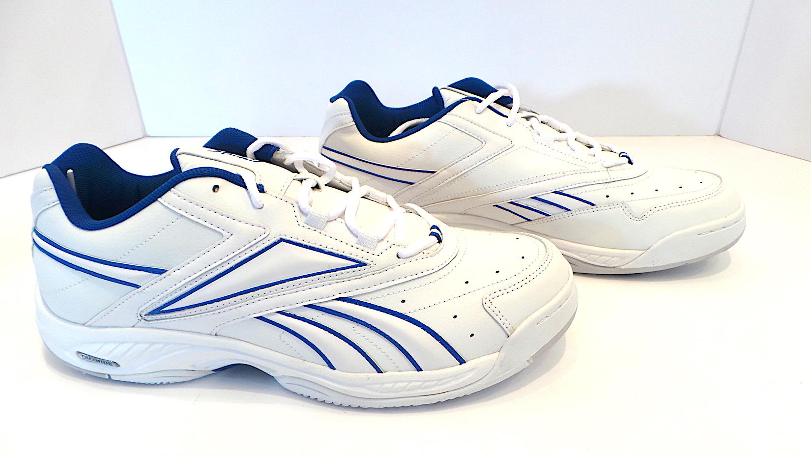 6 High Volley Reebok 261947 Col Cod Iii Scarpe white wEqUHvfq