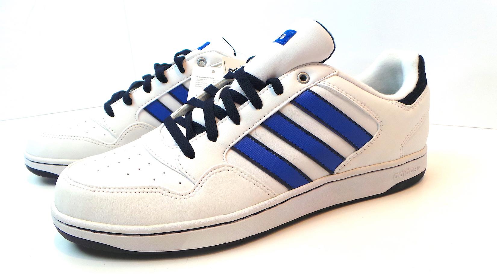 Delpopoloshop Numeri Scarpe adidas In Adidas Grandi Alte Adidas ZqqHdEwT