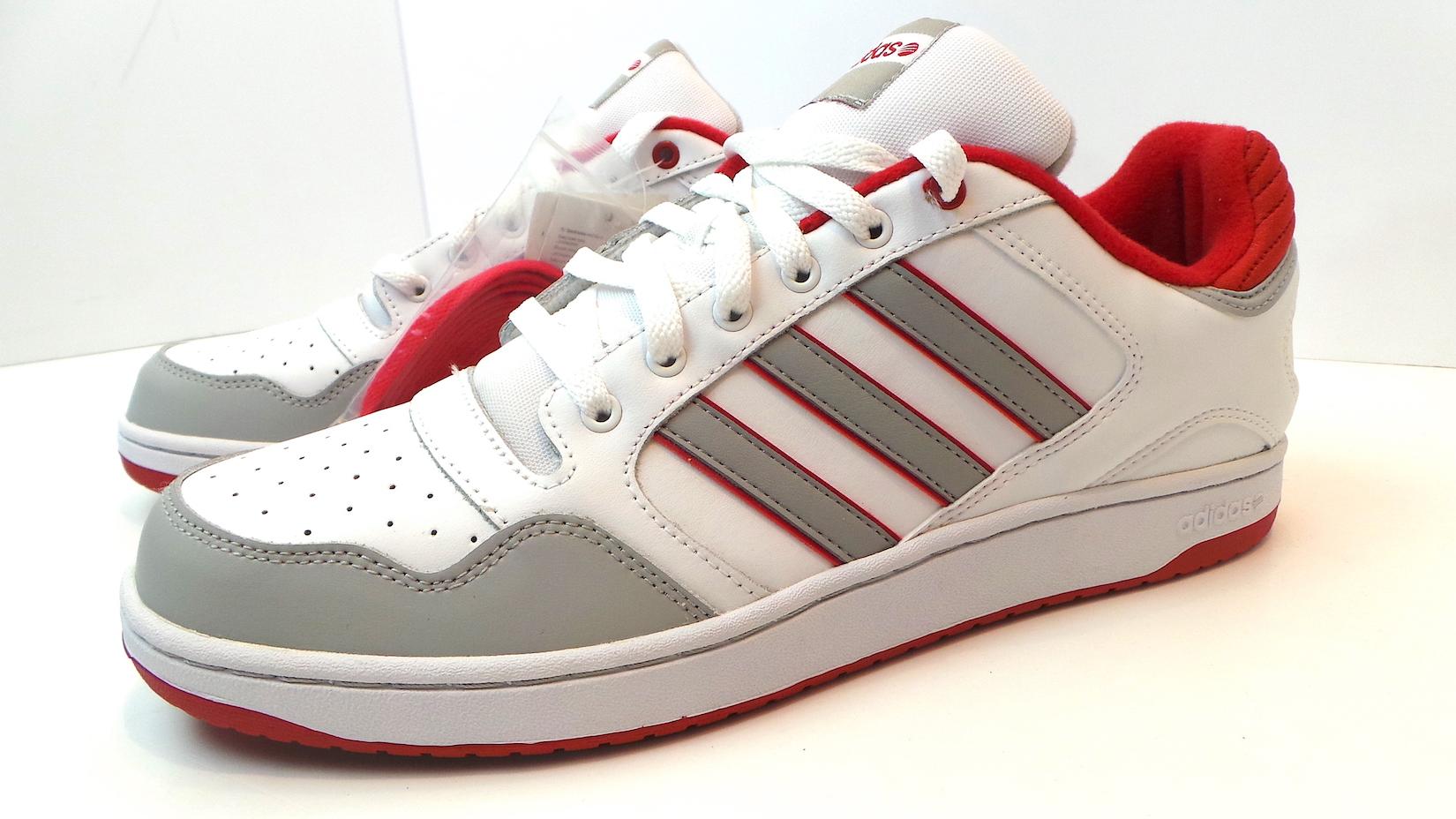 In Adidas Xvxaqx Delpopoloshop Numeri Alte Grandi Scarpe BqnwU