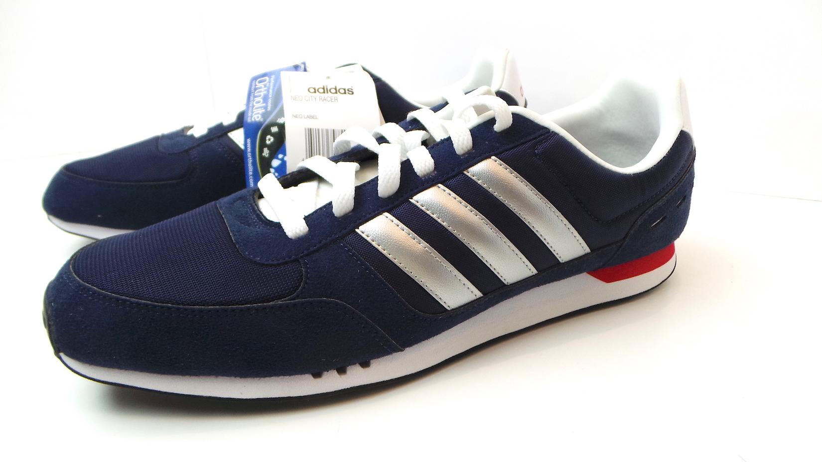 In Scarpe Numeri Alte Grandi Delpopoloshop Adidas qzMpSUV