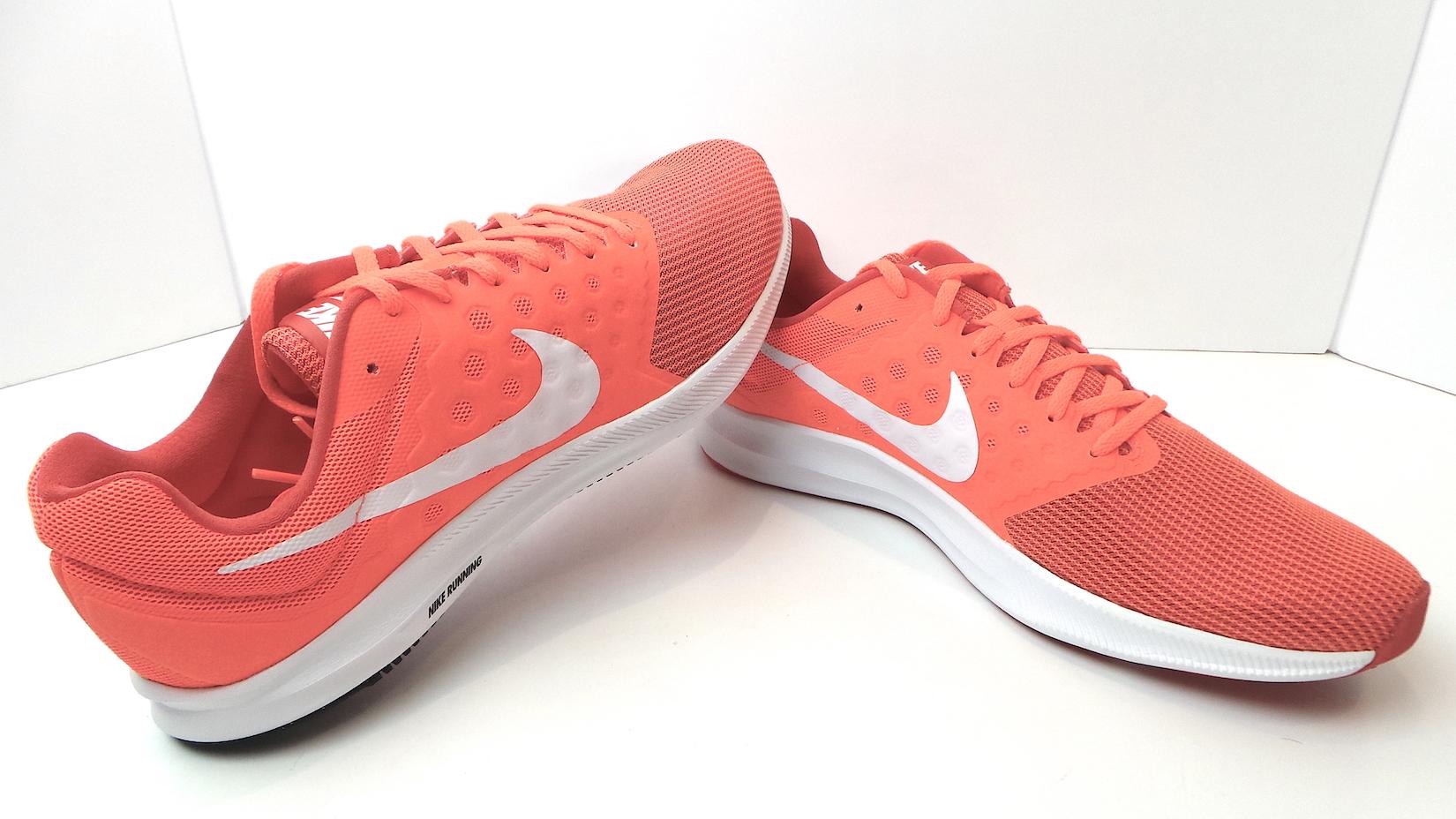 Nike nike nuke Numeri Numero Delpopoloshop Grande Scarpe Grandi q0tORAp