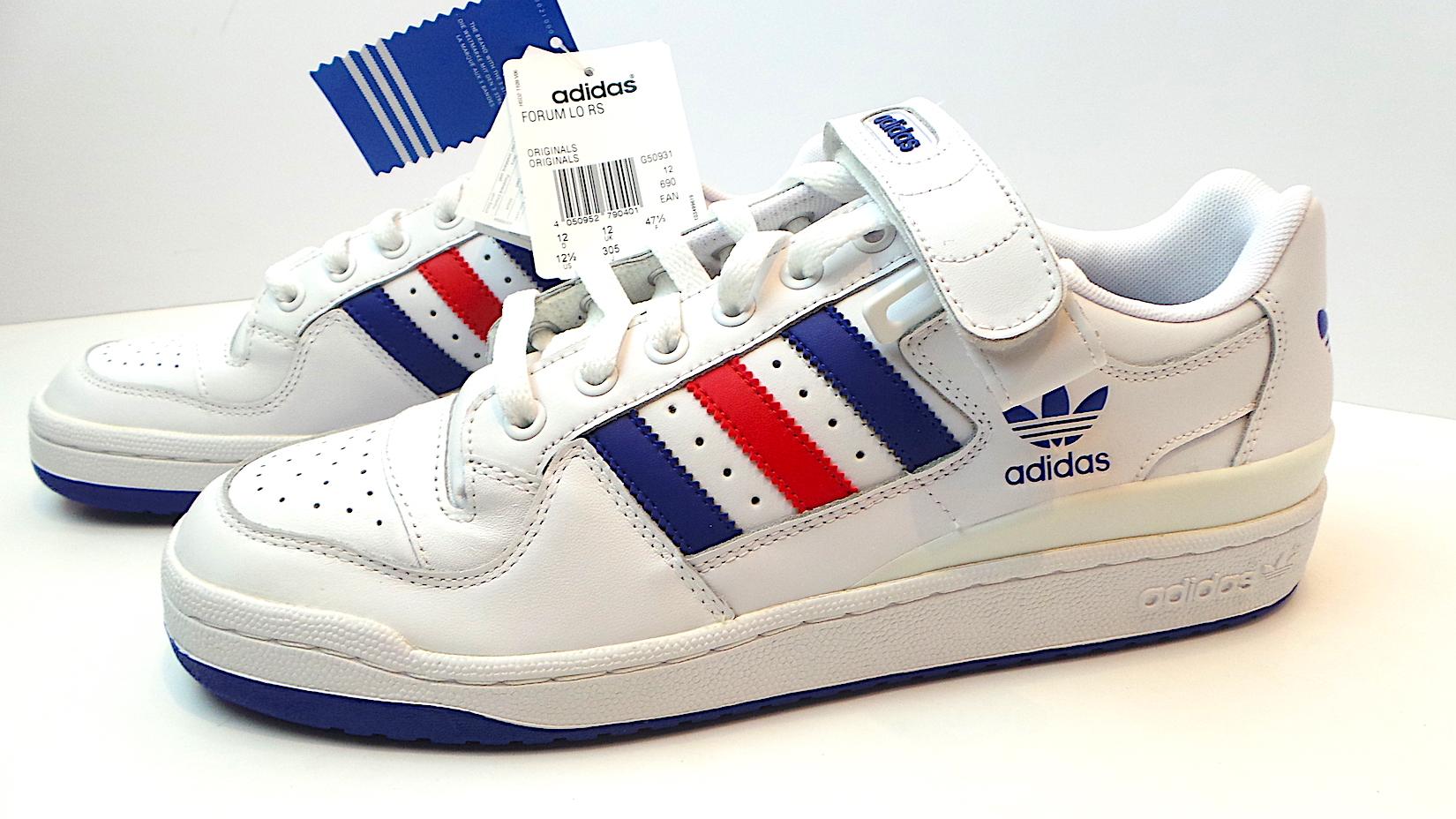 SCARPE NUMERI GRANDI delpopoloshop Adidas,adidas ALTE