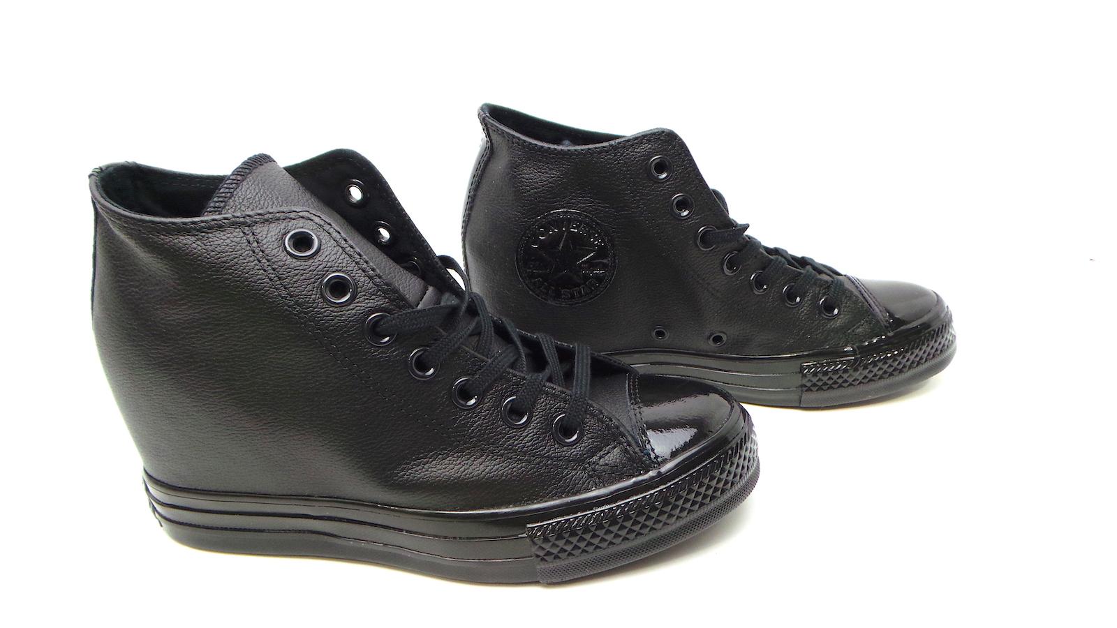sportive Converse Converse Categoria Delpopoloshop scarpe 3 AjL54R