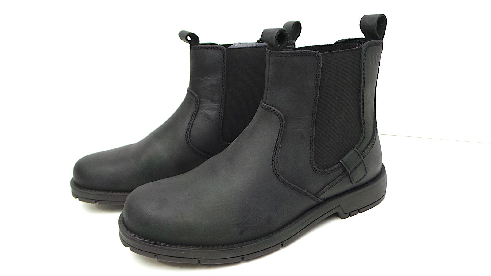 venduto in tutto il mondo prezzo onesto salvare scarpe uomo - delpopoloshop - sneakers uomo lumberjack ...