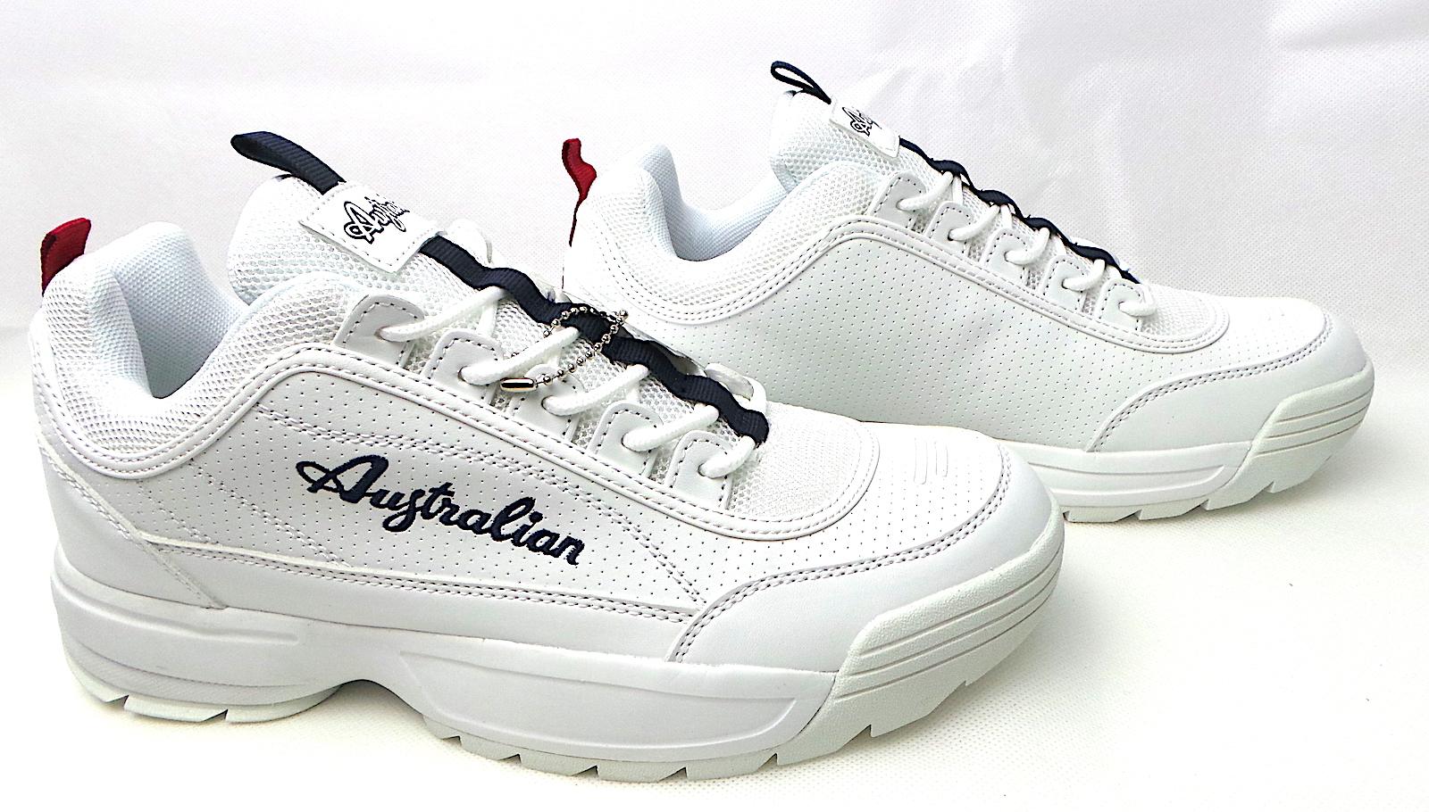 categoria 3 delpopoloshop scarpe AUSTRALIAN,Scarpe