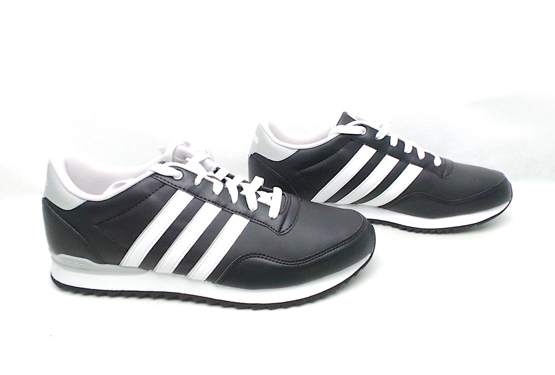 SCARPE NUMERI GRANDI delpopoloshop scarpe ADIDAS COD