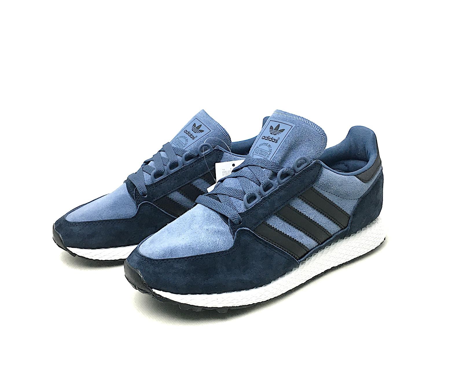 categoria 3 delpopoloshop Adidas,numero grande