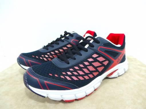 ff911a6cea84 categoria 3 - delpopoloshop - scarpe AUSTRALIAN,Scarpe sportive,cod ...