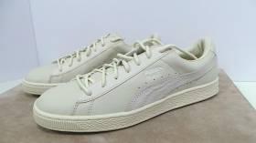 Trekking - delpopoloshop - scarpe da lavoro 740ef4cae17