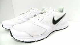 buy online f4850 ea7a4 Nike Downshifter 6 cod.6846521