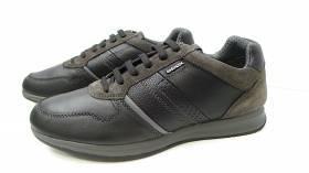 scarpe converse eboli